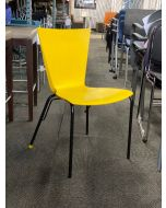 Lowenstein stack chair