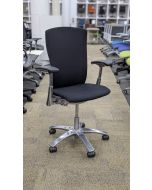 Refurbished Knoll Life Task Chair