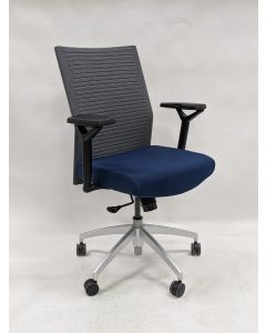 Sit on It Sona conference chair