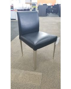 B&B Italia Side Chair