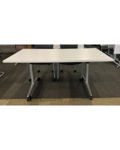 Steelcase Training Table