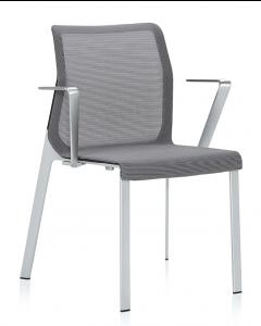 Beniia Saavi Multi-Purpose Chair