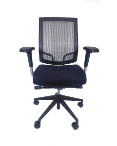 SitOnIt Focus Task Chairs (Refreshed)