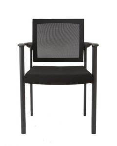 Beniia Smarti MP Multi-Purpose Chair