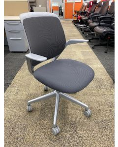 Steelcase Cobi Conference (Charcoal)