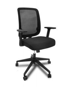 New Zag Modi task chair